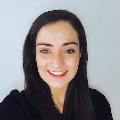 Lisa Conaghan