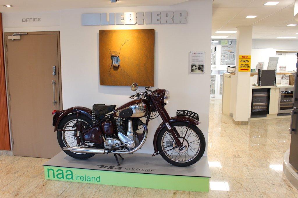 NAA-Bike-1