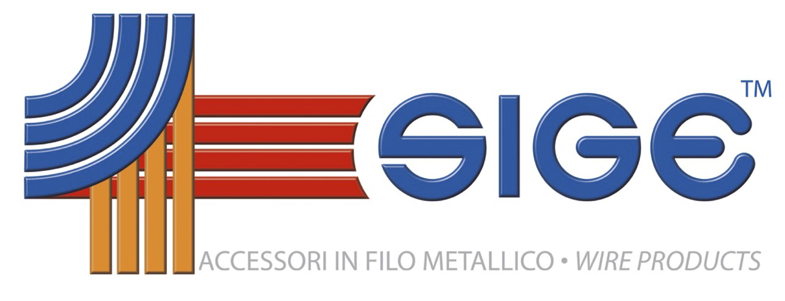 Sige-logo
