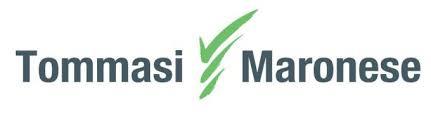 tommasi-maronese-logo