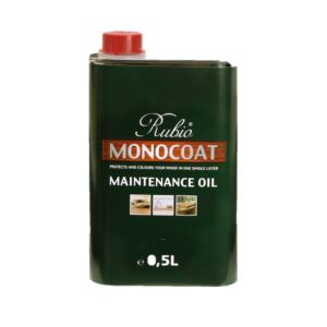 Rubio Monocoat Universal Maintenance Oil