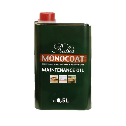 Rubio Monocoat Universal Maintenance Oil 2